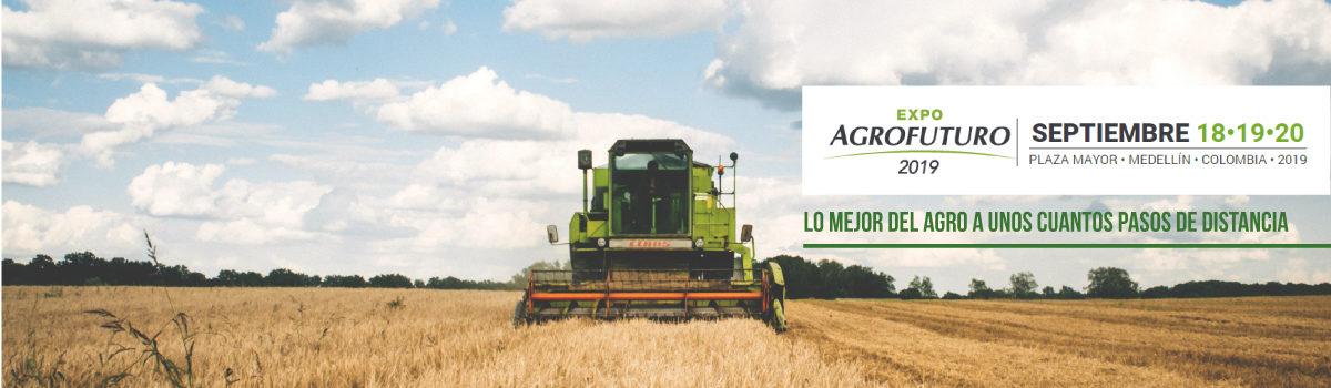 AgroExpo Medellin