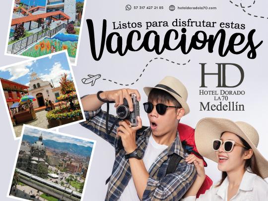 vacaciones-en-Medellin